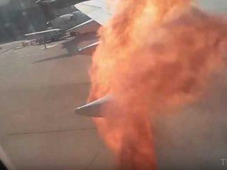 aviones-emergencia