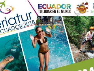 feriatur-quito-ecuador-2018