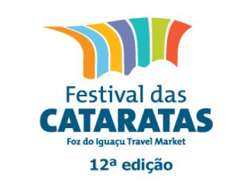 festival das cataratas 2018