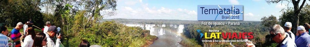 Uniendo empresarios de turismo