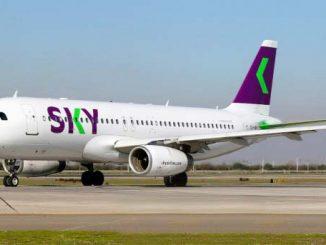 sky-airlines-peru
