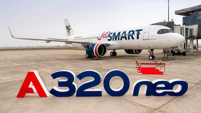 jetsmart-francia